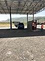 Image d'Arménie en juillet 2017 - 18.JPG