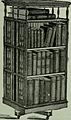 """Image from page 466 of """"The literary digest"""" (1890) (14782049301).jpg"""