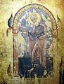 Image of the Evangelist from the Martvili Four Gospels, 10th cent.jpg