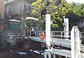 Imbarcadero di Pognana Lario.jpg