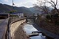 Imbe Bizen Okayama pref Japan05s3.jpg