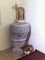 Img003- Fonts baptismaux..jpg