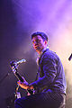 Immergut Bands-The Vaccines212.jpg