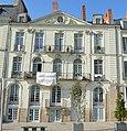 Immeuble 13 allée Turenne - Nantes.jpg