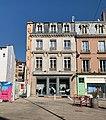 Immeuble 22 Place Herbes - Mâcon (FR71) - 2021-03-01 - 1.jpg
