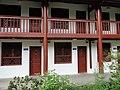 Imperial Examination Hall - Yunnan University - DSC01852.JPG