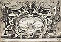 Imprese Venedig 1602 Nr 20 Orsini.jpg