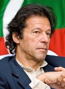 Imran Khan - portrait (cropped).jpg