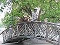 Imre Nagy, Budapest statue.jpg