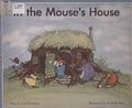In the mouse's house - (IA inmouseshouse00sixt).pdf