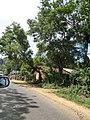 Inamaluwa, Sri Lanka - panoramio (5).jpg