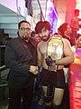 Inaugural Champion The Kovu Brandon.jpg