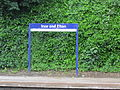 Ince and Elton railway station (19).JPG