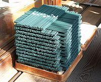 https://upload.wikimedia.org/wikipedia/commons/thumb/9/93/IncenseStack0203.jpg/200px-IncenseStack0203.jpg