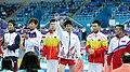 Incheon AsianGames Gymnastics 01.jpg