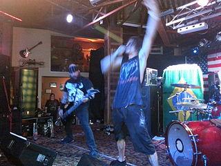 Incite (band)