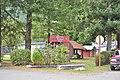 Index, WA - Doolittle Pioneer Park 02.jpg