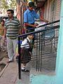 India-5412 - Flickr - archer10 (Dennis).jpg