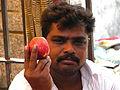 India - Koyambedu Market - Faces 11 (3984021517).jpg