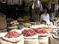 IndianGrocery store.JPG