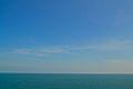 Indian Ocean 20.jpg
