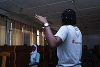 Indieweb and OER in Ghana12.jpg
