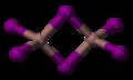 Indium(III)-iodide-3D-balls.png