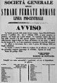 Indizione appalto materiali da costruzione per la linea Pio Centrale (1859).jpg