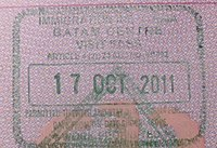 Indonesia entry stamp.jpg