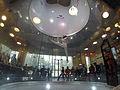 Indoor Skydiving Freestyle.jpg