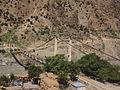 Indus River 10.JPG