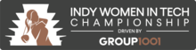 Indy Women in Tech Championship Driven by Group 1001 Logo.png