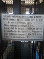 Información sobre la Torre Tanque.jpg