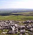 Ingleton - panoramio - Immanuel Giel.jpg