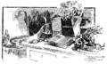 Ingres-correspondances 0565 2-pl-5.png