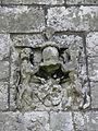 Inguiniel (56) Chapelle de Locmaria 04.JPG