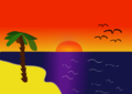 Inkscape-Tutorial-sunset10.png