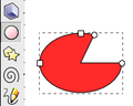 Inkscape ellipse tool.png