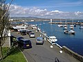 Inner Harbour, Port St Mary - geograph.org.uk - 157993.jpg