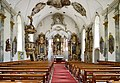 Innerbraz Pfarrkirche hl Nikolaus 8.JPG