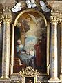 Innsbruck-Kirche-7.jpg