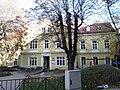 Innsbruck-Paul-Hofhaymer-Gasse8.jpg