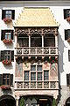 Innsbruck Goldenes Dachl.jpg