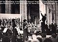 Ino Savini - G. Verdi 'Requiem' - Praga 3-set-1967.jpg