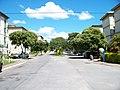 Inocoop, vista da rua Jatobá - panoramio.jpg