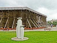 Inowroclaw Solanki 14 07-2013