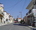 Inselrundstraße durch Limenaria C.jpg