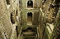 Inside Rochester castle - panoramio.jpg