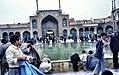 Inside the Haram II (8614633762).jpg