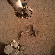 Insight sol 0599.png